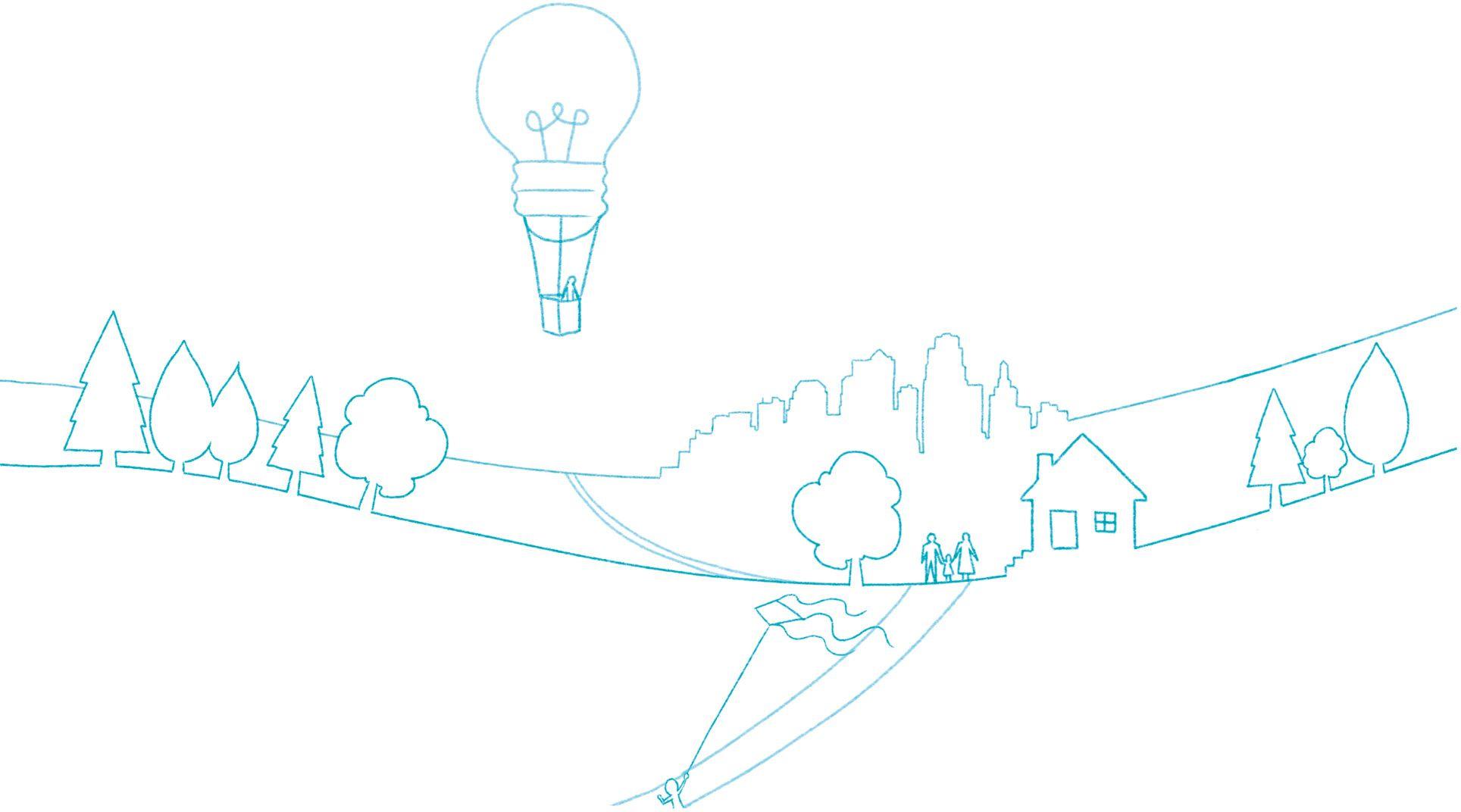 disegno-fiosere-energia