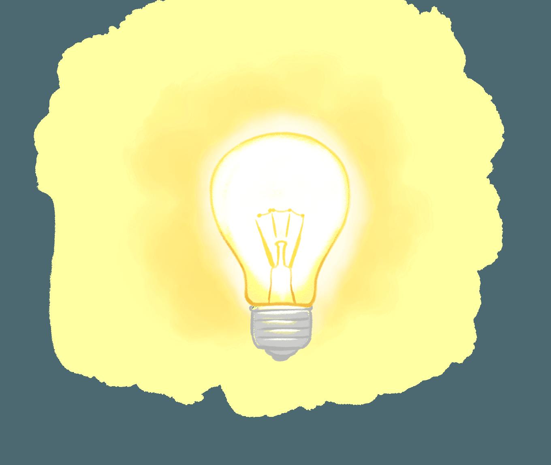 offerta-luce
