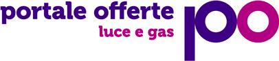 logo-portale-offerte